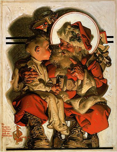 78 Images About J C Leyendecker On Pinterest Popular