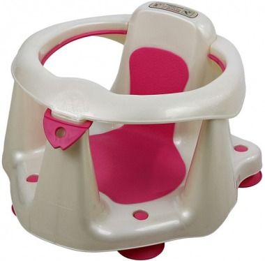78 Ideas About Baby Bath Seat On Pinterest Baby Pool
