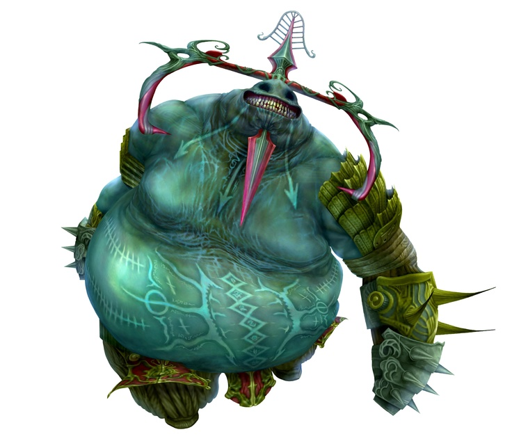 46 Best Images About Final Fantasy Summonsmonsters On