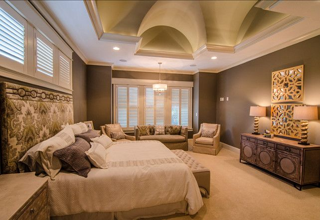 156 Best Images About Groin Vaulted Ceiling On Pinterest