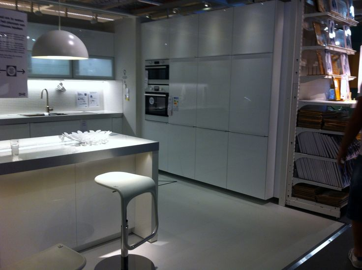 17 Best Images About Ikea Ringhult Ideas On Pinterest
