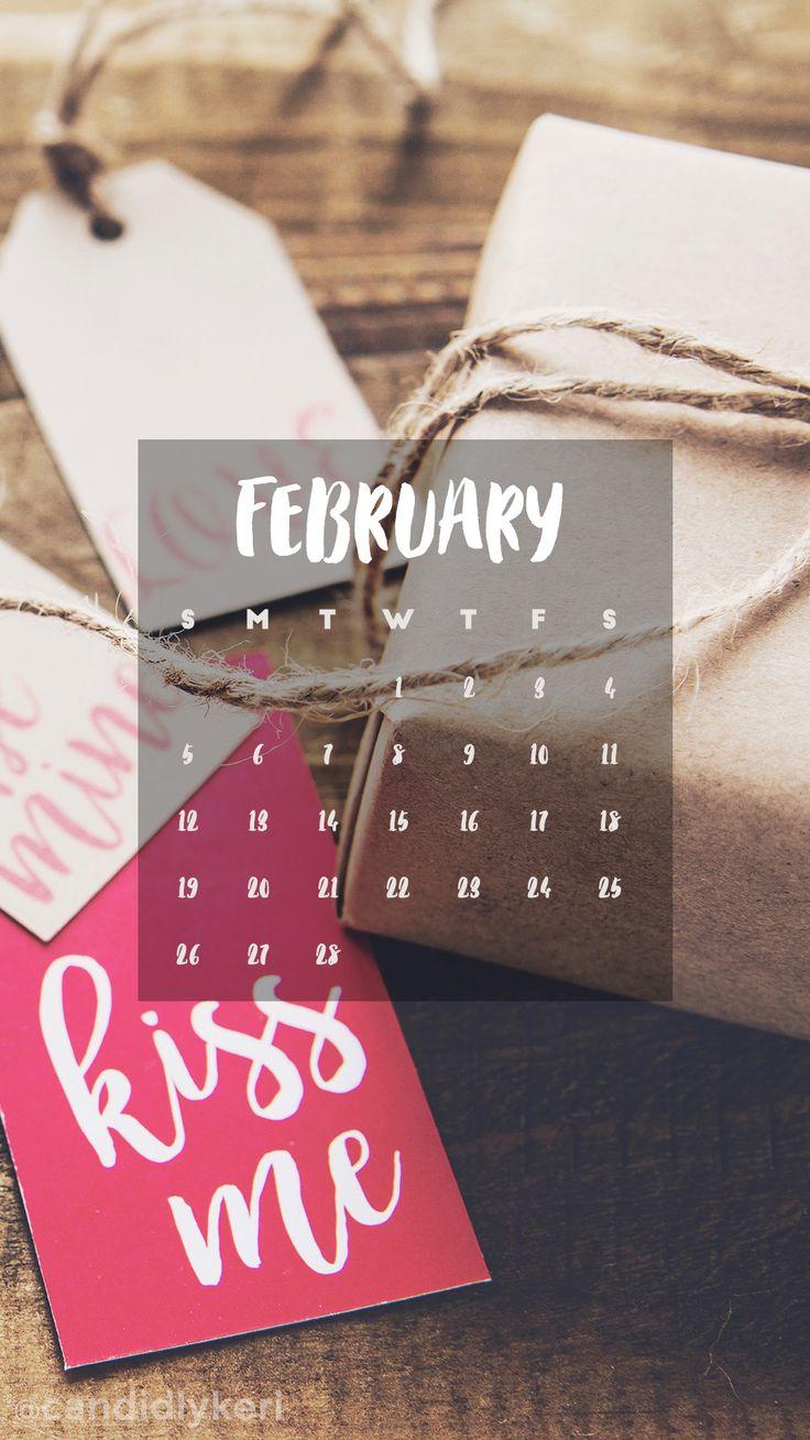 17 Best Ideas About February Wallpaper On Pinterest 2016