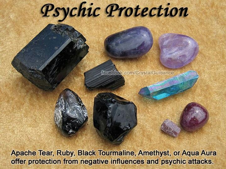 92 Best Images About Healing Crystals On Pinterest
