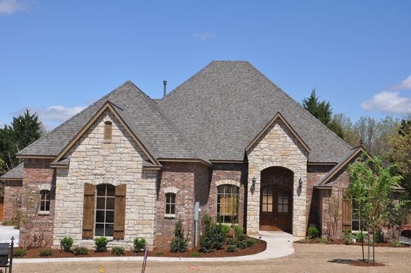 Curb Appeal Ways To Make Your House Stand Out Bricks