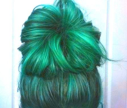 hair chalk teal temporary hair color chalk by salonchalks 1 99 clothes hair