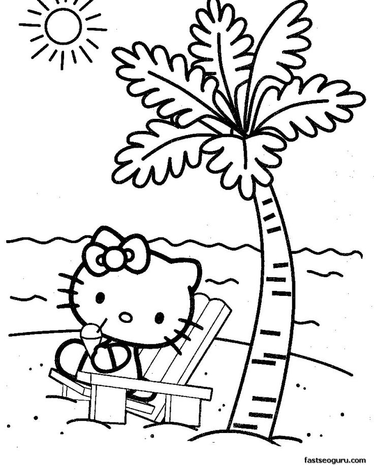 1000 ideas about coloring pictures for kids on pinterest