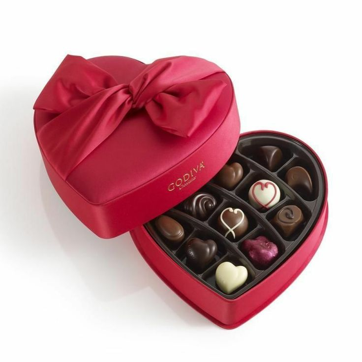 1000 Images About Valentine Boxes On Pinterest
