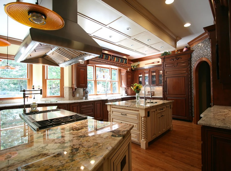 17 Best Images About Kitchen Renovation 3 On Pinterest Entertainment Center Bathroom And