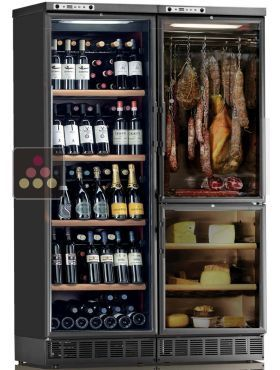 25 Best Ideas About Wine Cabinets On Pinterest Corner