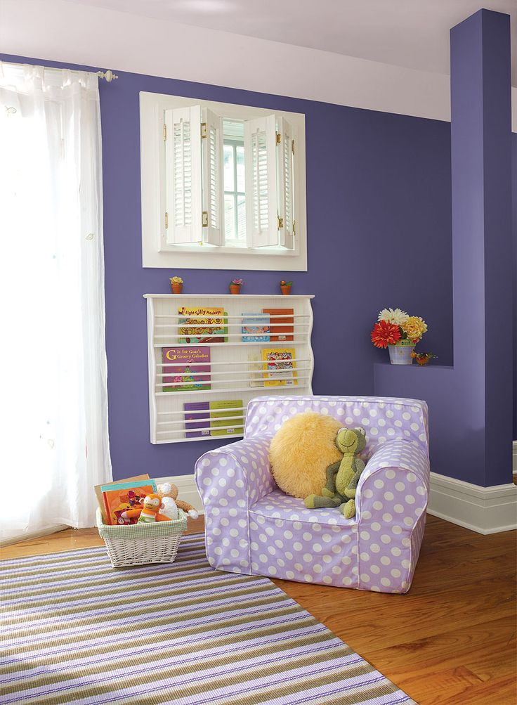 17 Best Images About Kids Room Color Samples On