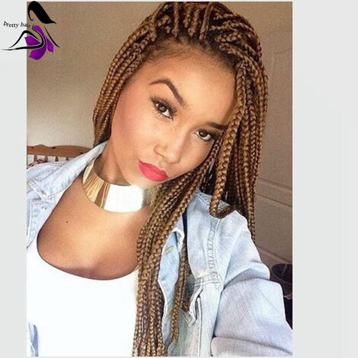 1000 Ideas About African American Braids On Pinterest