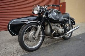 17 Best ideas about Sidecar on Pinterest | Vespa, Motorcycles and Indian motorcycles