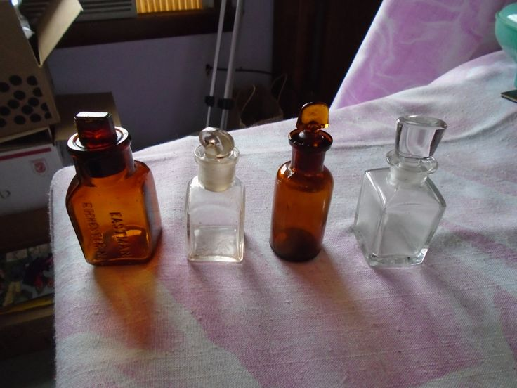 1000 Ideas About Small Glass Bottles On Pinterest Craft Sites Birthday Wishes For Mum And