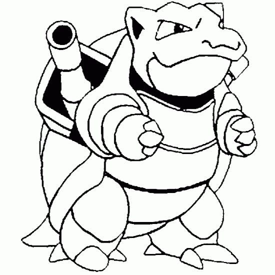 1000 ideas about pokemon coloring pages on pinterest pokemon