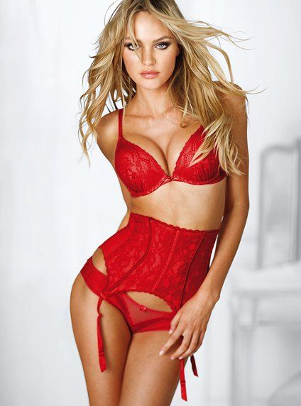 RED HOT FOR VALENTINES SEXY RED Pinterest Sexy