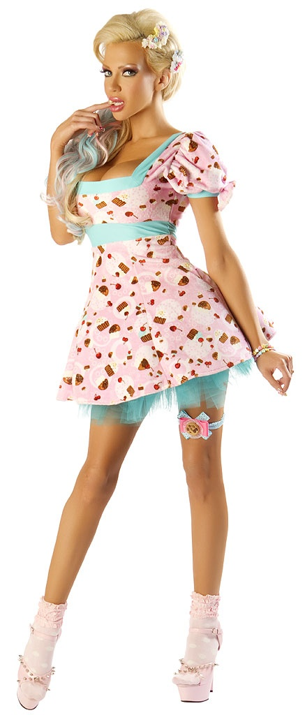 1000 Images About Barbie On Pinterest Barbie Cake