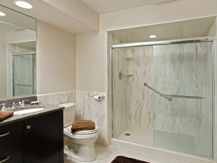 1000 Images About Bathroom On Pinterest Bathtub