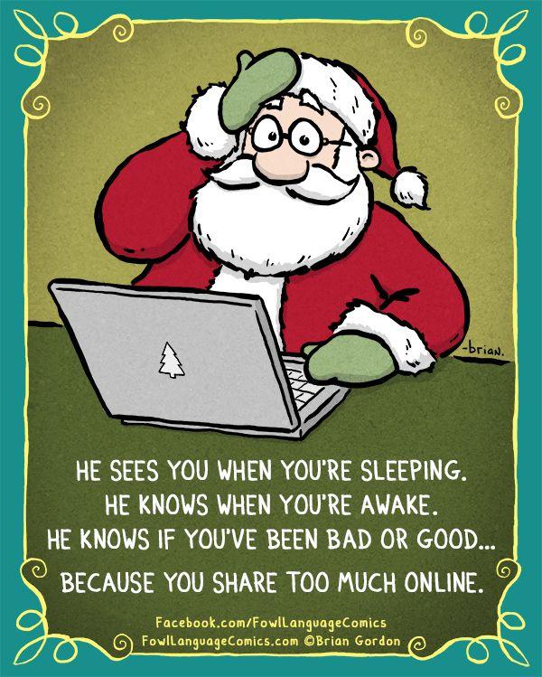 Lol Lame But Really Funny Funny Christmas Jokes Christmas