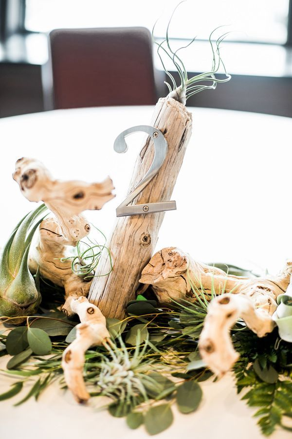 Rustic Wedding Invitations Scotland