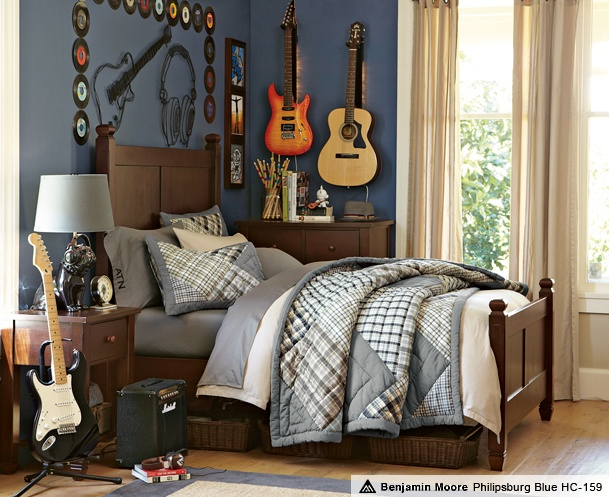 85 Best Images About Cool Teen Boy Room Ideas On Pinterest