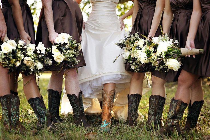 17 Best Ideas About Dress Cowboy Boots On Pinterest