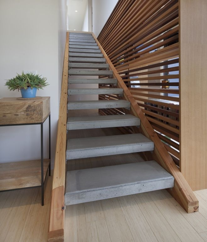 78 Best Images About Prefab Outdoor Steps On Pinterest | Prefab Wooden Steps Outdoor