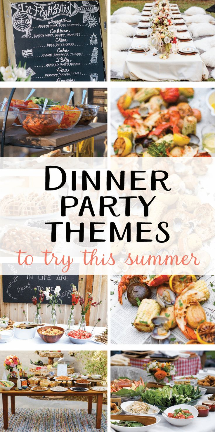 25 Best Ideas About Dinner Themes On Pinterest Weekly Dinner Menu Menu Planning And Meal