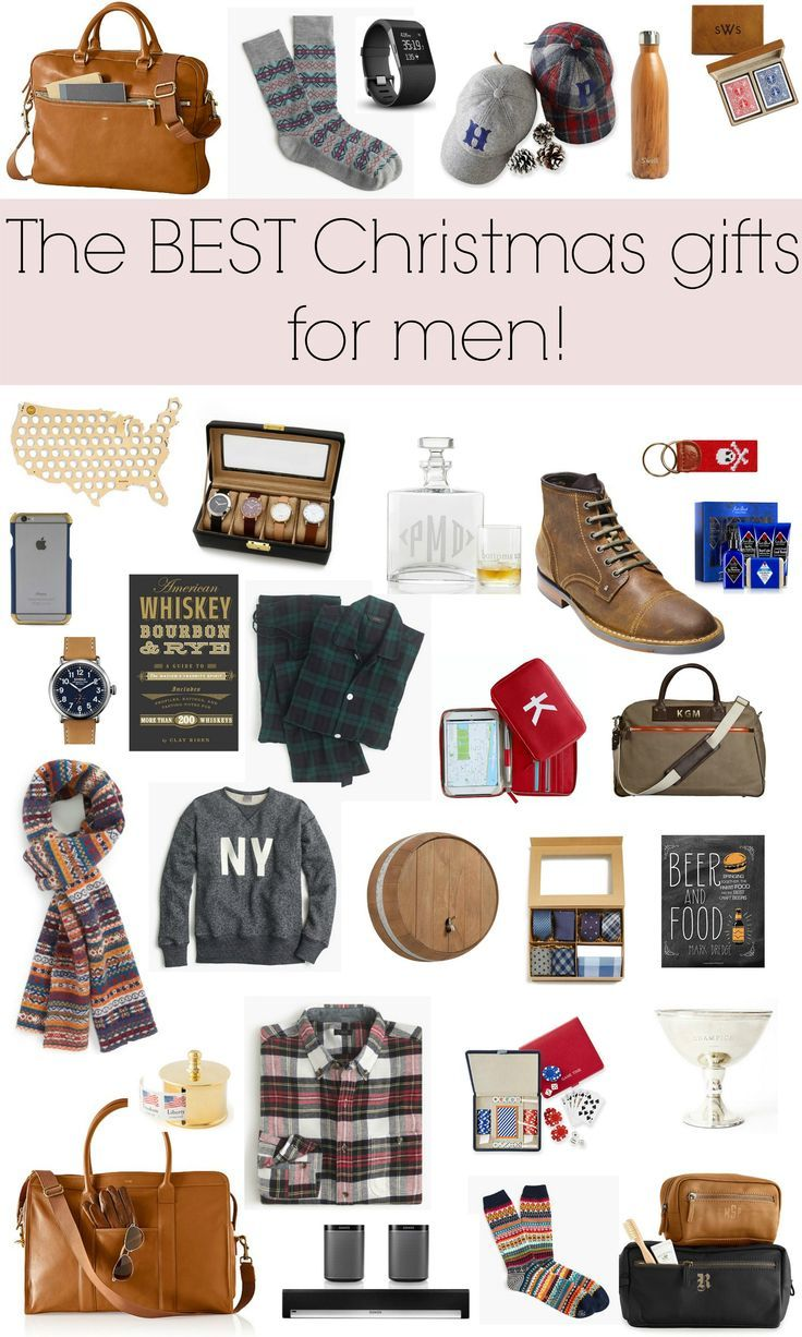 The Best Gifts for Men The o'jays, Gingham and For men