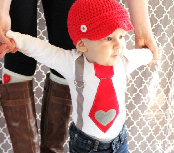 17 Best Images About Vday Outfits On Pinterest Mother