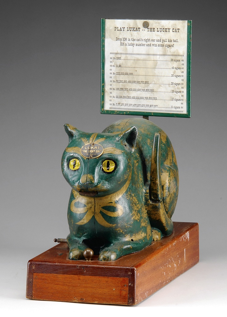 1000 Images About Gatti On Pinterest Bronze Sculpture