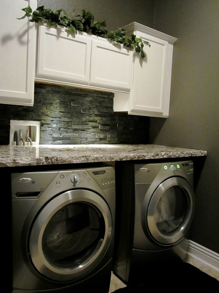 97 Best Laundry Room Images On