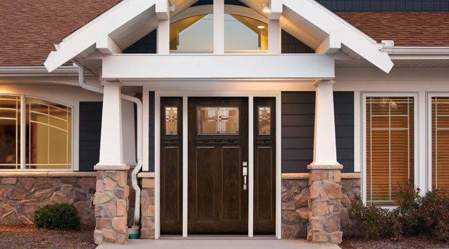 Doors Amp Windows Doors Garage Doors Blinds Amp More At The Home Depot Tablet Door Ideas