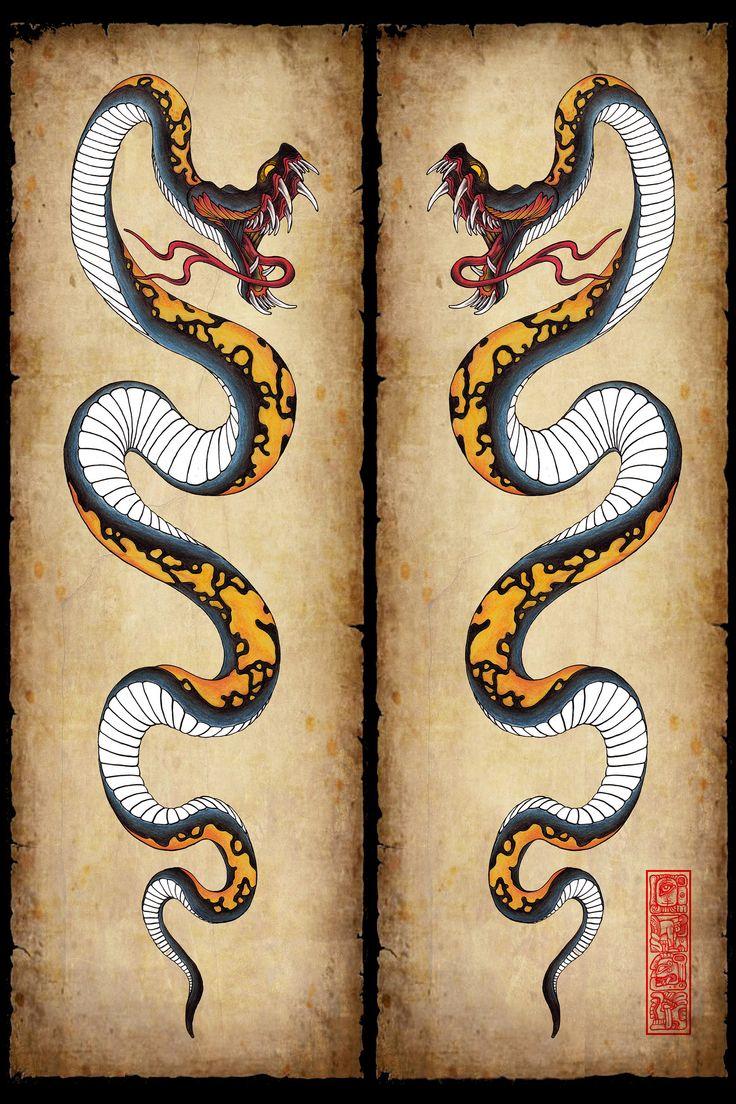 tattoos Clipart