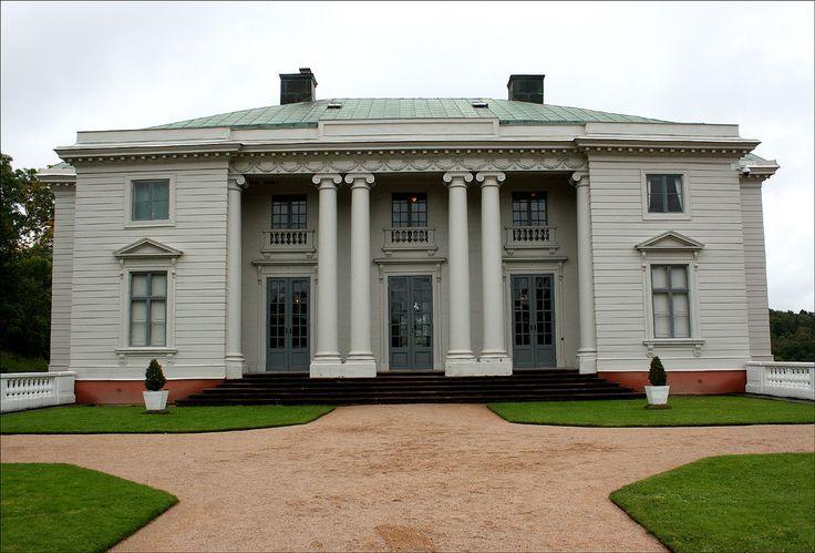1000 Ideas About Greek Revival Architecture On Pinterest Victorian Architecture Revival
