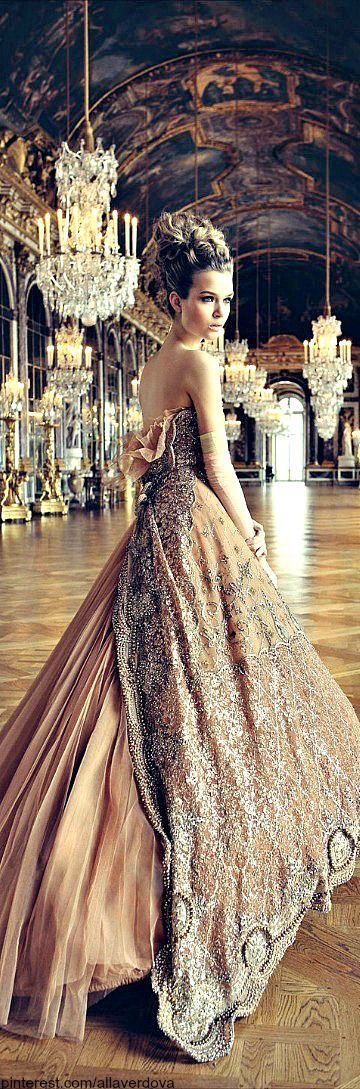 designer evening dresses,designer evening dress,Dior