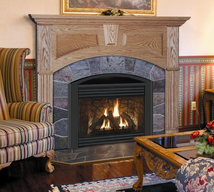 1000 Images About Crown Molding On Pinterest Mantels