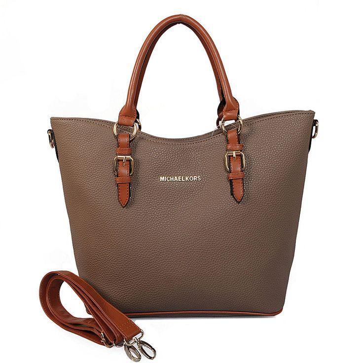 Michael Kors Handbags with cheap price for you #Michael #Kors #Handbags omg this is what I