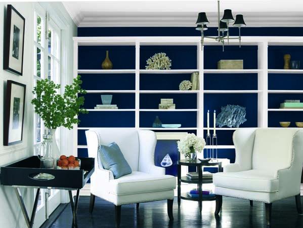 17 Best Images About The Color Blue On Pinterest Paint