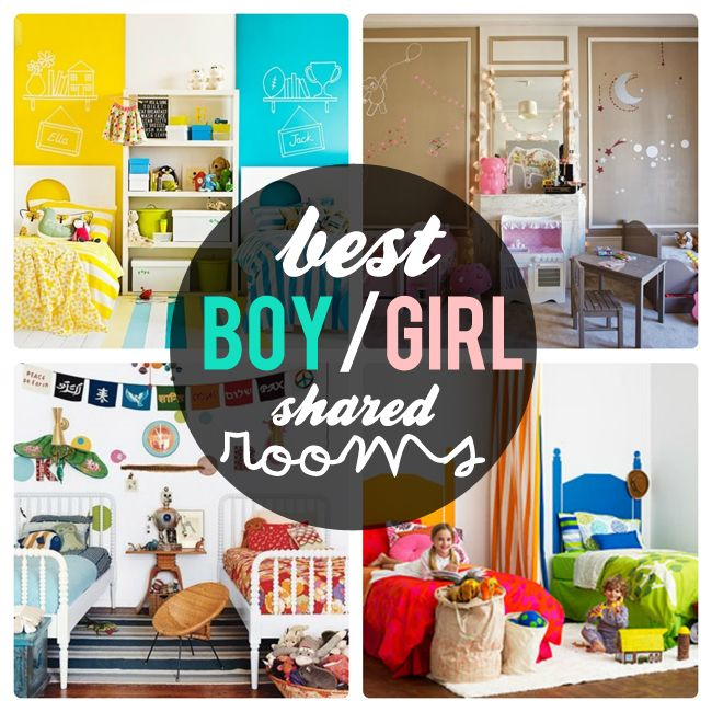 Children S Bedroom Decorating Ideas Pictures 1000 Ideas About Boy