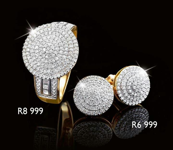 American Swiss rings Pinterest Ring