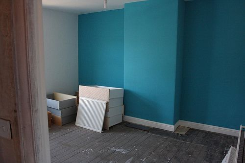 1000 Ideas About Teal Bedroom Designs On Pinterest Teal