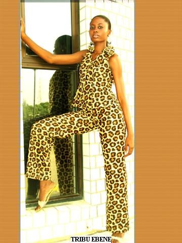 Pantalon Femme Tissu Africainpagne Fashion Modele De Robe