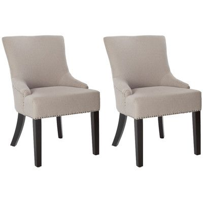 Corso Dining Chair White Leather. dining room chairs white leather ...