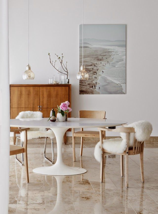 pin it on pinterest jane hogan designs tulip table chairs