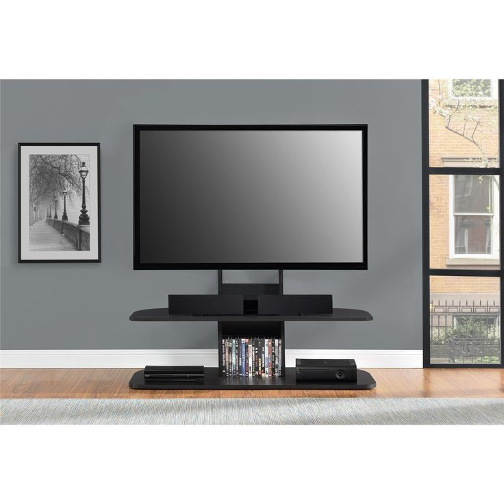 25 Best Ideas About 65 Inch Tv Stand On Pinterest 65 Inch Tvs 65 Tv Stand And Walmart Tv Prices