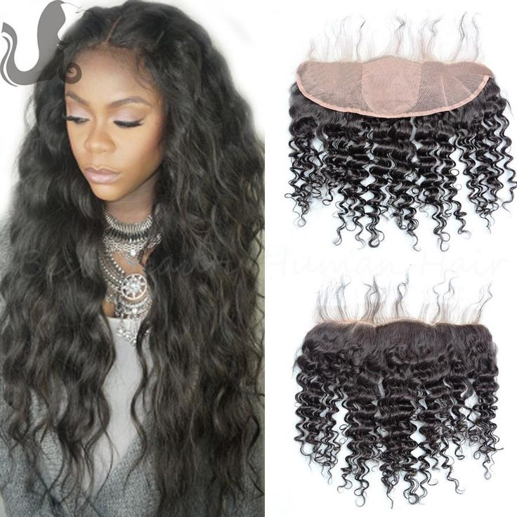 25 Best Ideas About Closure Weave On Pinterest Sew In