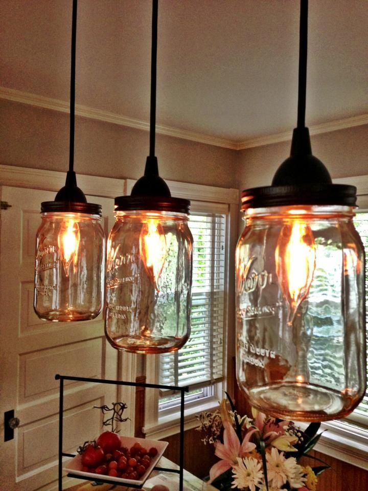 27 Best Images About Country Primitive Lighting On