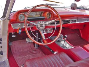 25 best ideas about Ford galaxie on Pinterest | Ford