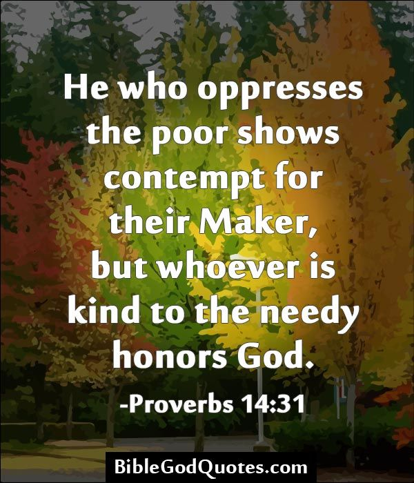 Proverbs 1431 Proverbs Pinterest Bible Quotes