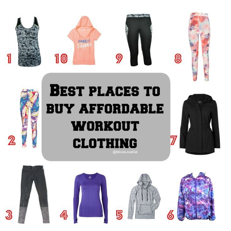 Best Site To Buy Cheap Clothes | Brand Clothing